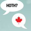 absentmindedkells: (weather: the icier hellhole; canada-land)