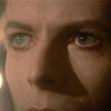 ushahin: (Those eyes)
