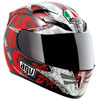 bjern: (Moto Helmet)