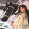 sel_barton: (squaw black stallion)