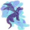 dragongirl810: (Default)