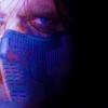 iwanttomorrow: ([Cap2] Winter Soldier 1)