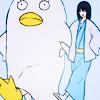 bakudanma: (【 62 】)