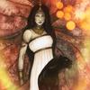 burnmytomorrows: (Goddess Bastet)