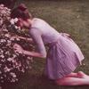 shesellsseashells16: (searching for wonderland)