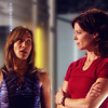 havocthecat: elizabeth weir and teyla emmagan are into each other (sga lizzie teyla)