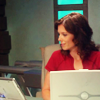havocthecat: elizabeth weir has two computers and is a total internet addict (sga lizzie net addict)