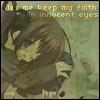 melodyrose: (faith)