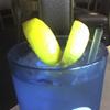 melodyrose: (Lemony)