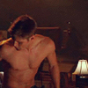 mini_dean: (Facetwin - shirtless)