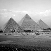 aaronlisa: (Stock: Pyramids)