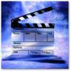 cymbalism: (movie clicker)