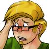 bashfulshifter: (more anxious than usual)