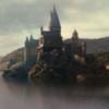 npbzacts: (hogwarts)