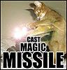 npbzacts: (magicmissle)