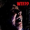 npbzacts: (wtf??)