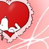 kenwyn89: (Snoopy, Love)