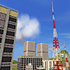 keoni: (city)