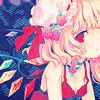 kues: (flandre » lady in the basement)