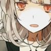 kues: (nanami » slightly disgruntled)