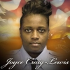 kerkevik_2014: (Joyce Craig-Lewis)