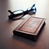 aldersprig: (BookGlasses)