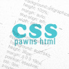 ivles: (css-pawns-html)