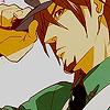 brass: ( C O O R H A G E N ) (-- run with the wolves)