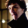 of_deduction: (contemplating things)
