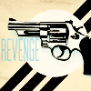 oliviacirce: (revenge//timepunching)