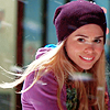 missrosetyler: (A walk in the snow)