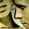 Kaz: Mind's Eye (John/Aeryn)