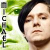 michael_malone: (michael green)