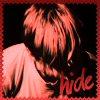 michael_malone: (hide)