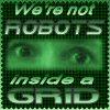 michael_malone: (robots)