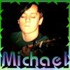 michael_malone: (michael colors)
