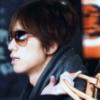 ext_582134: (Kei-chan)