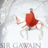 grenegome: (gawain, simon armitage) (Default)