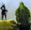 grenegome: (Gawain)