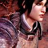 lady_hawke: (Champion in Armor)