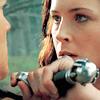 dualstriking: (blade at your throat)