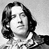 curseofminerva: (Wilde)