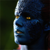 selenak: (Mystique by Supergabbie)