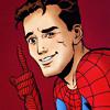 shutterbugged: (peter: wink)