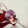 valentineninja: (Dark!Rukia)