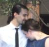 aldersprig: wedding pic (wed)