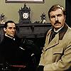 outlineofash: Holmes and Watson (Media - Holmes and Watson)