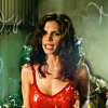 allaboutme: (i'm the nastiest girl in sunnydale)