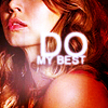 lutamira: ([btvs] [faith] do my best)