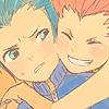 rascal_lea: (HUG! For Isa anyway...)